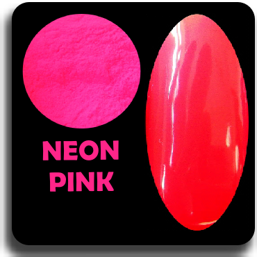 NEON